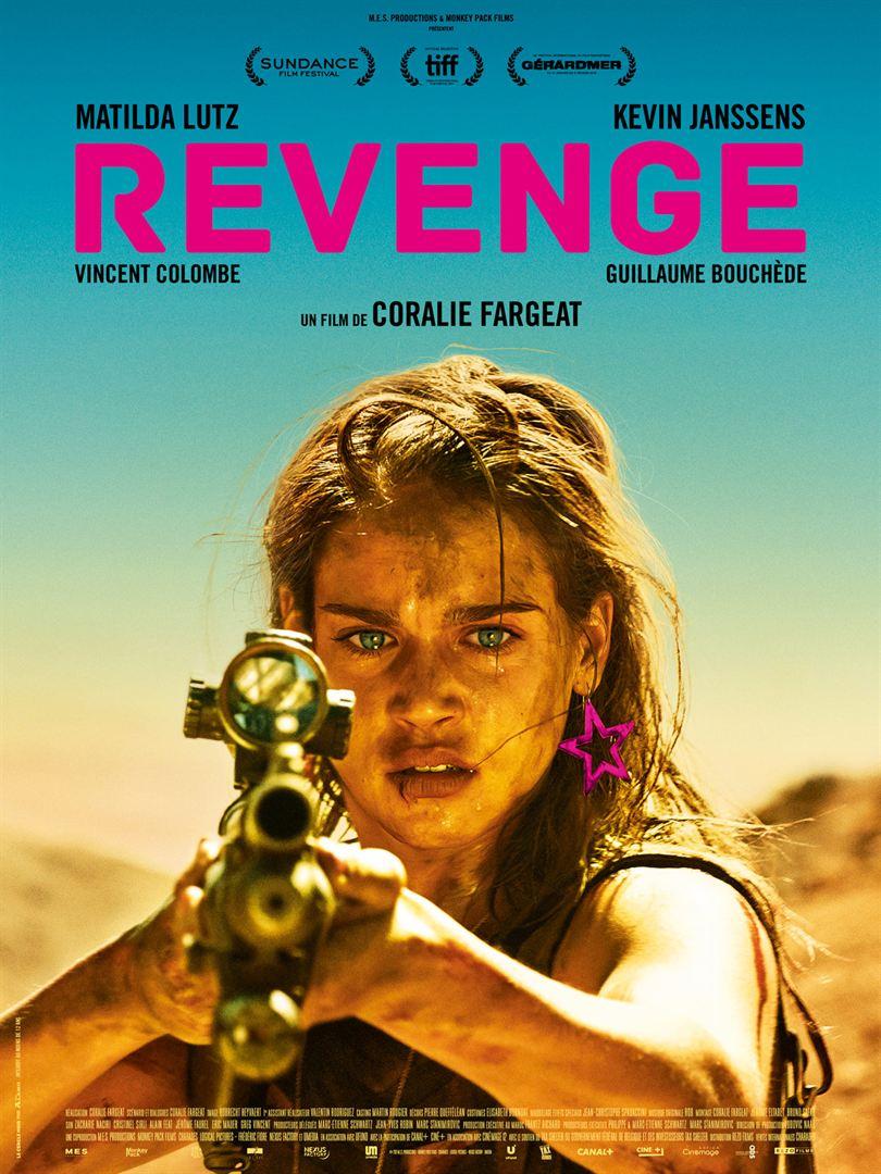 tomabooks-revenge-affiche