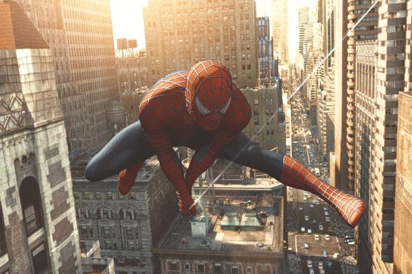 tomabooks-spider-man-sam-raimi