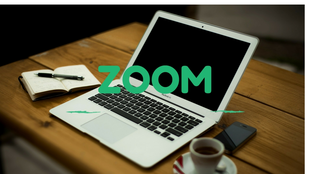 tomabooks-zoom