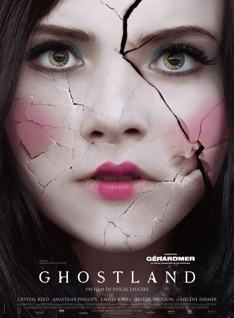 tomabooks-affiche-ghostland-pascal-laugier