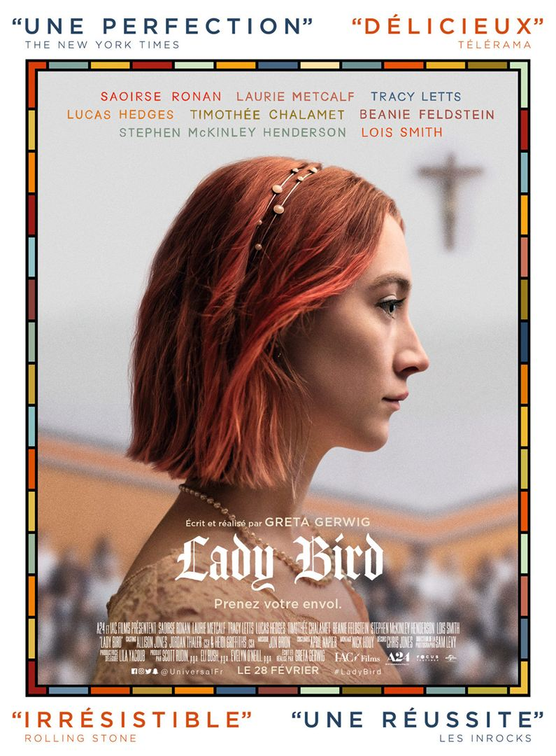tomabooks-affiche-lady-bird