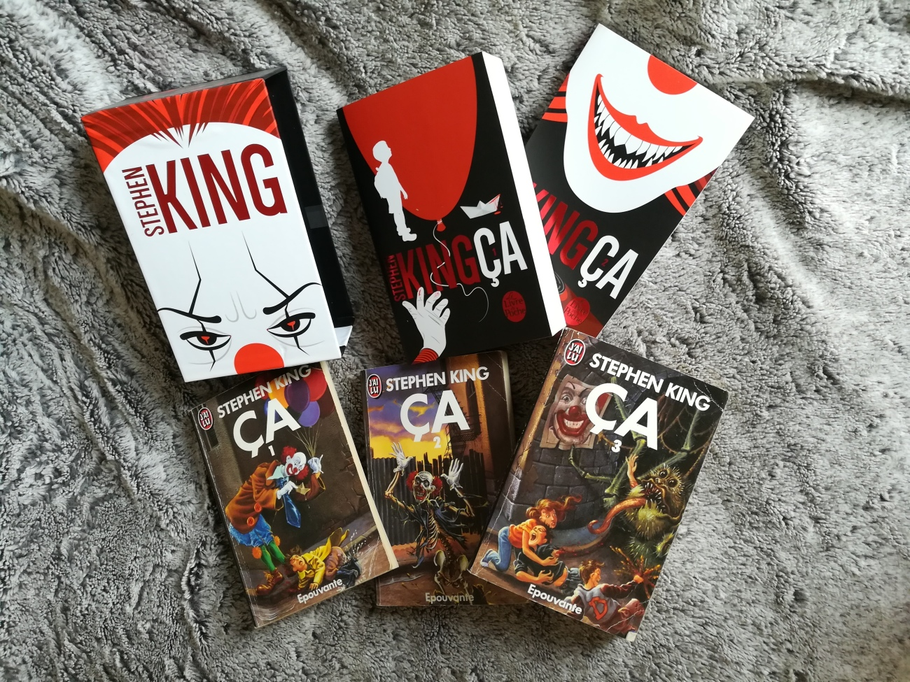 tomabooks-ca-it-stephen-king