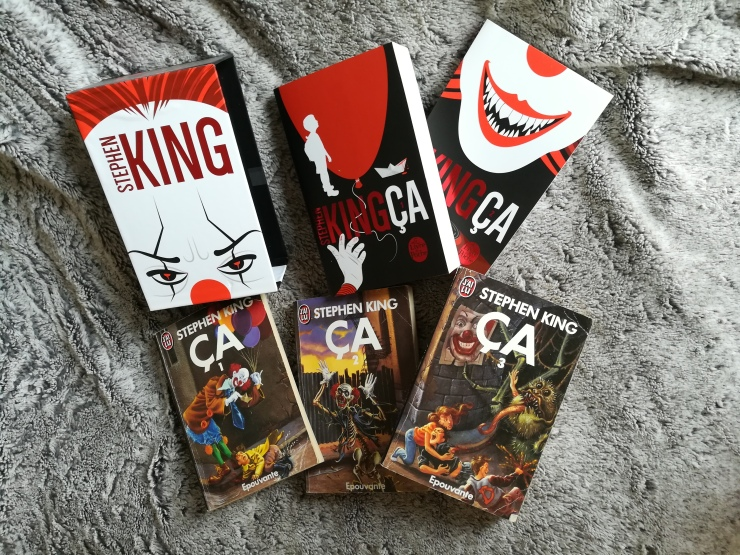tomabooks-ca-it-stephen-king