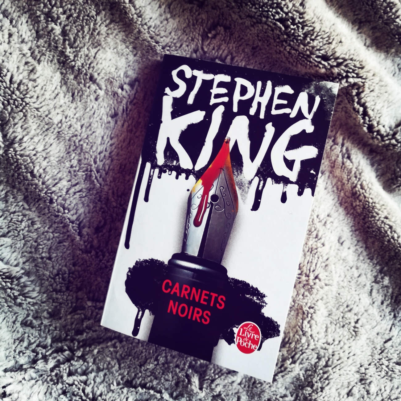 tomabooks-carnets-noirs-stephen-king