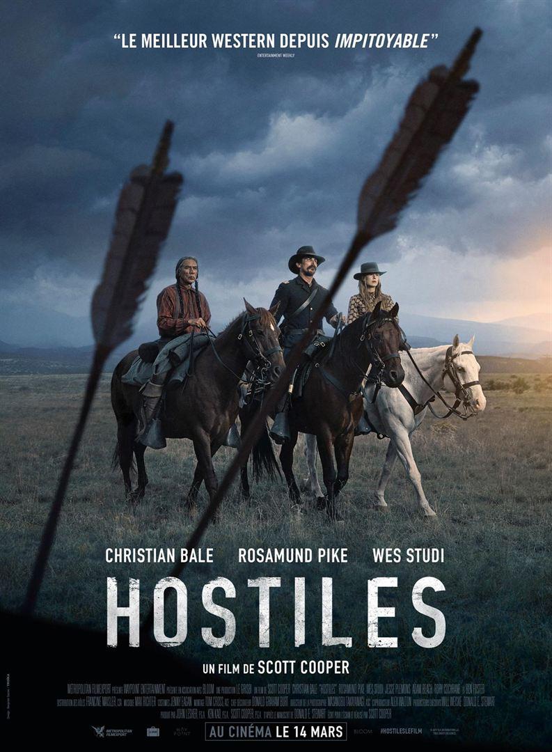 tomabooks-hostiles-affiche-2018