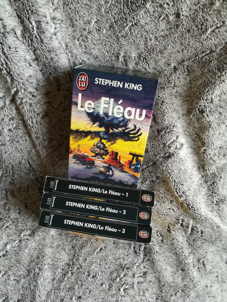 tomabooks-le-fleau-stephen-king.jpg
