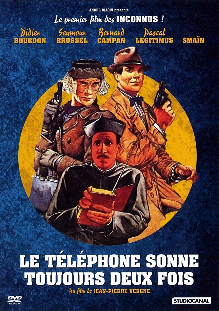 tomabooks-le-telephone-sonne-toujours-deux-fois