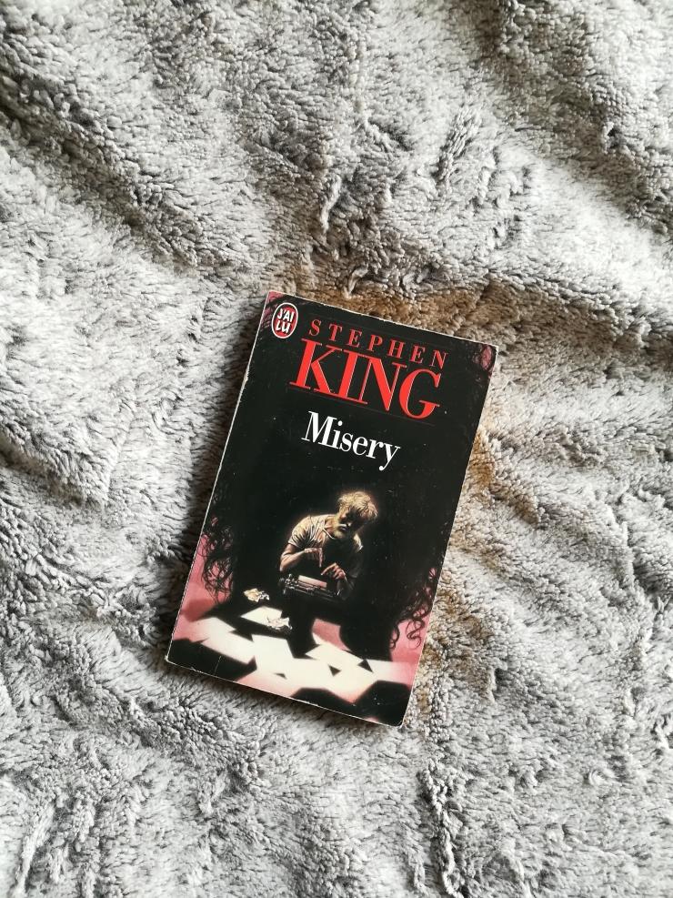 tomabooks-misery-stephen-king