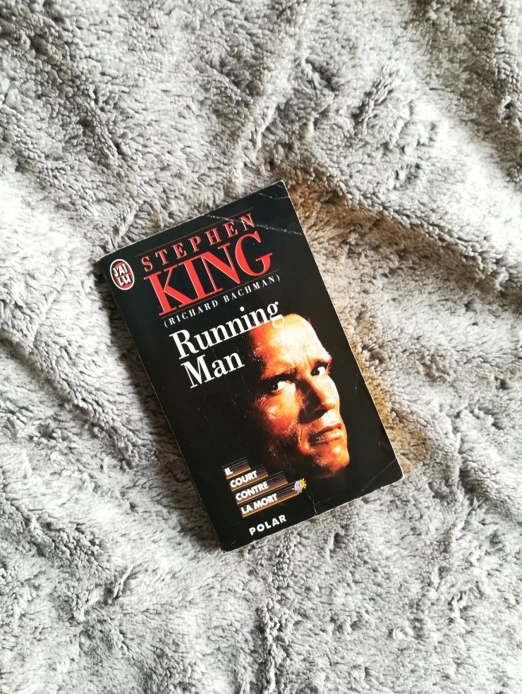 tomabooks-running-man-stephen-king