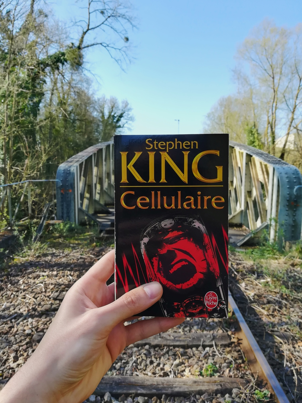 tomabooks-cellulaire-stephen-king