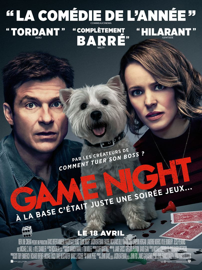 tomabooks-game-night-affiche