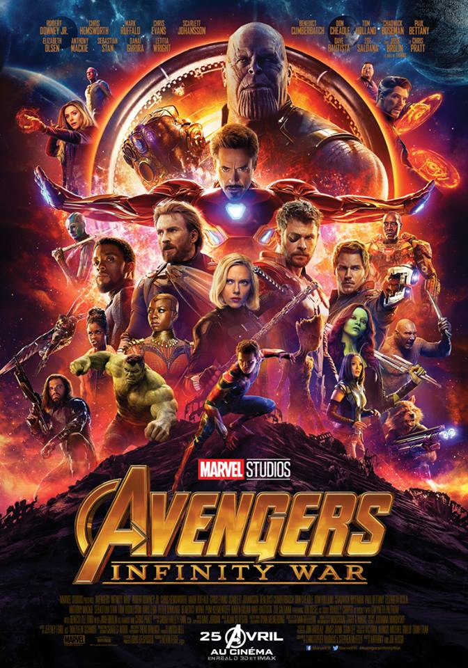 tomabooks-infinity-war-avengers-affiche