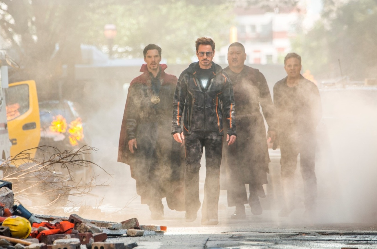 tomabooks-infinity-war-avengers