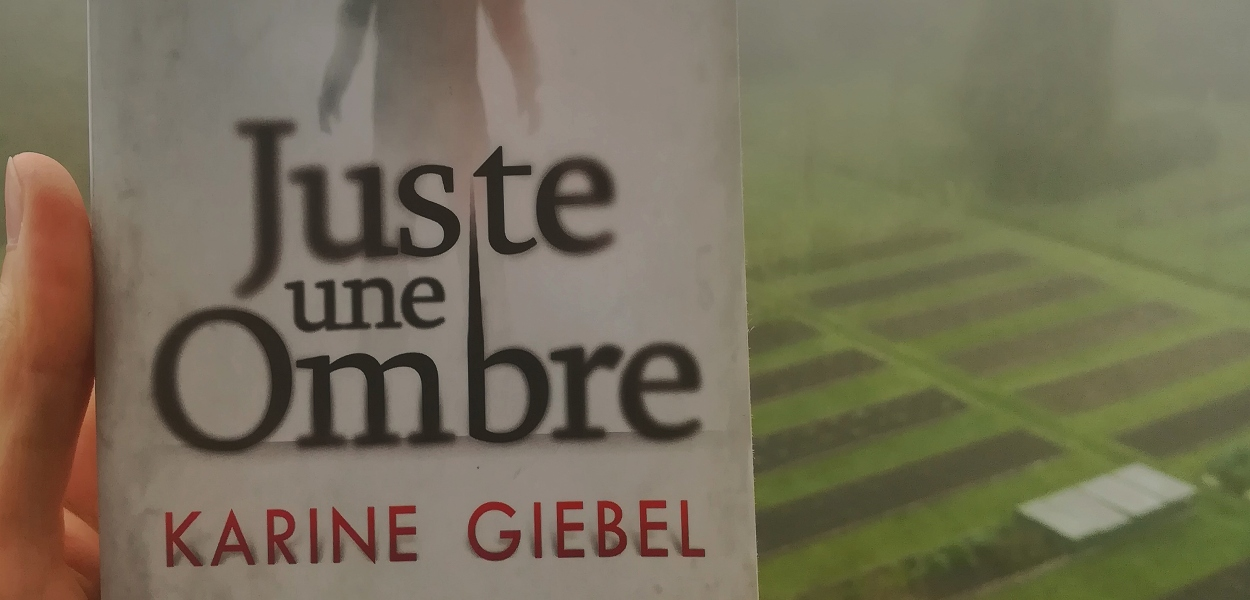 tomabooks-juste-une-ombre-karine-giebel