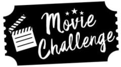 tomabooks-movie-challenge-2018