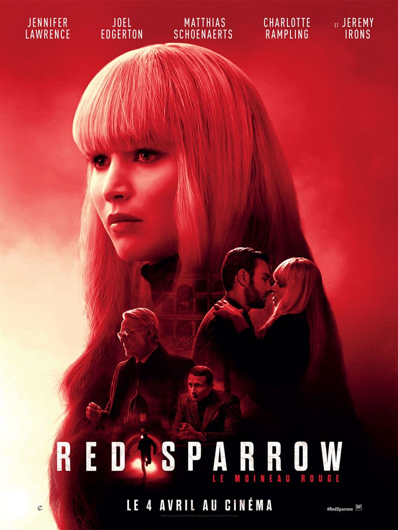tomabooks-red-sparrow
