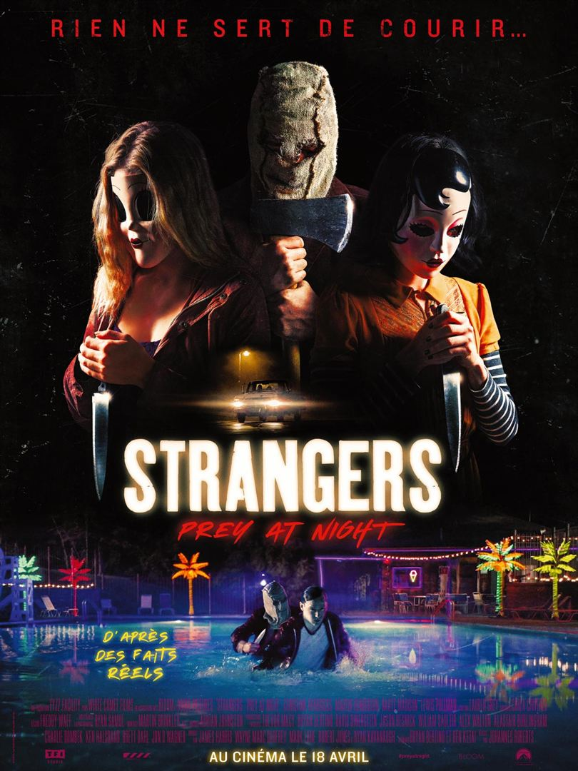 tomabooks-strangers-prey-at-night