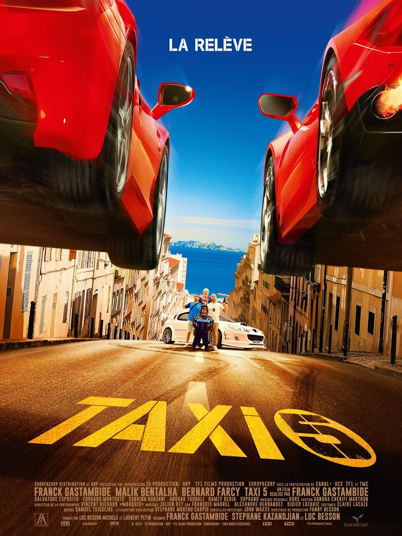 tomabooks-taxi-5-affiche