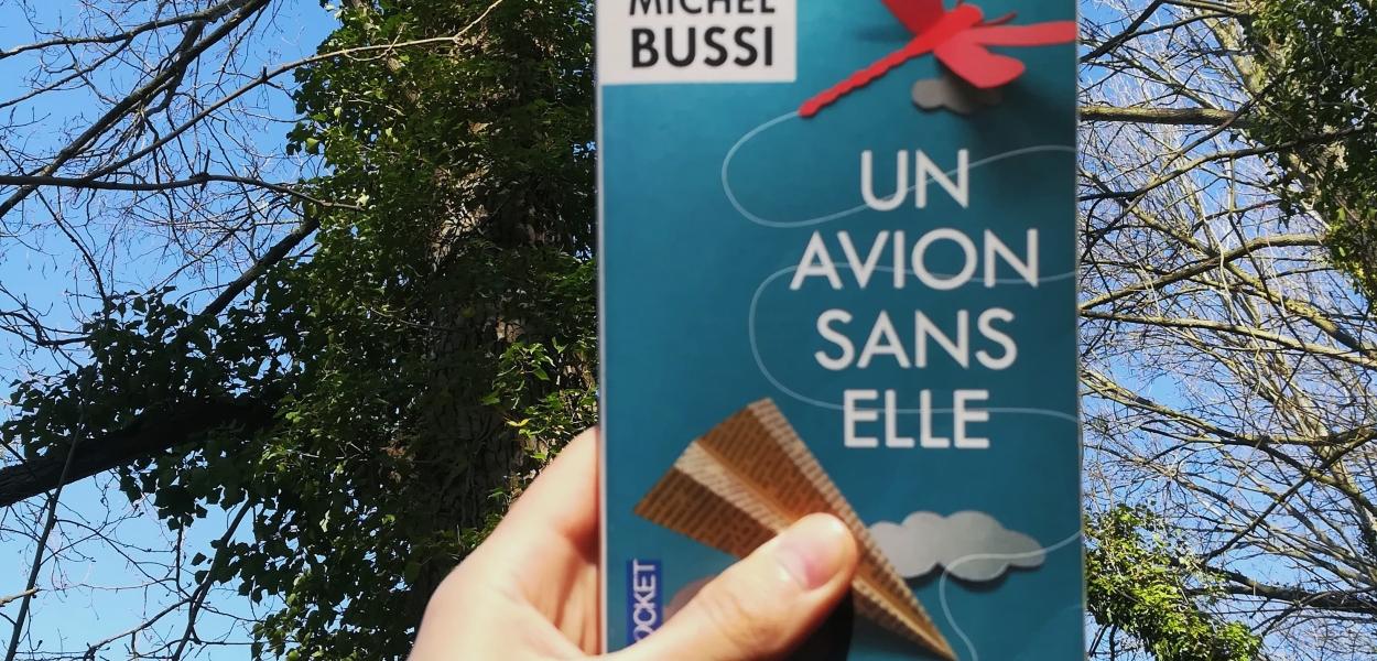 tomabooks-un-avion-sans-elle-michel-bussi