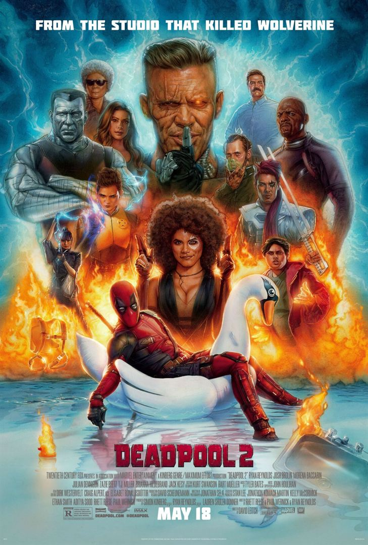 tomabooks-deadpool-2-affiche