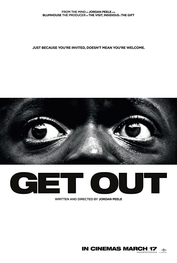 tomabooks-get-out-affiche