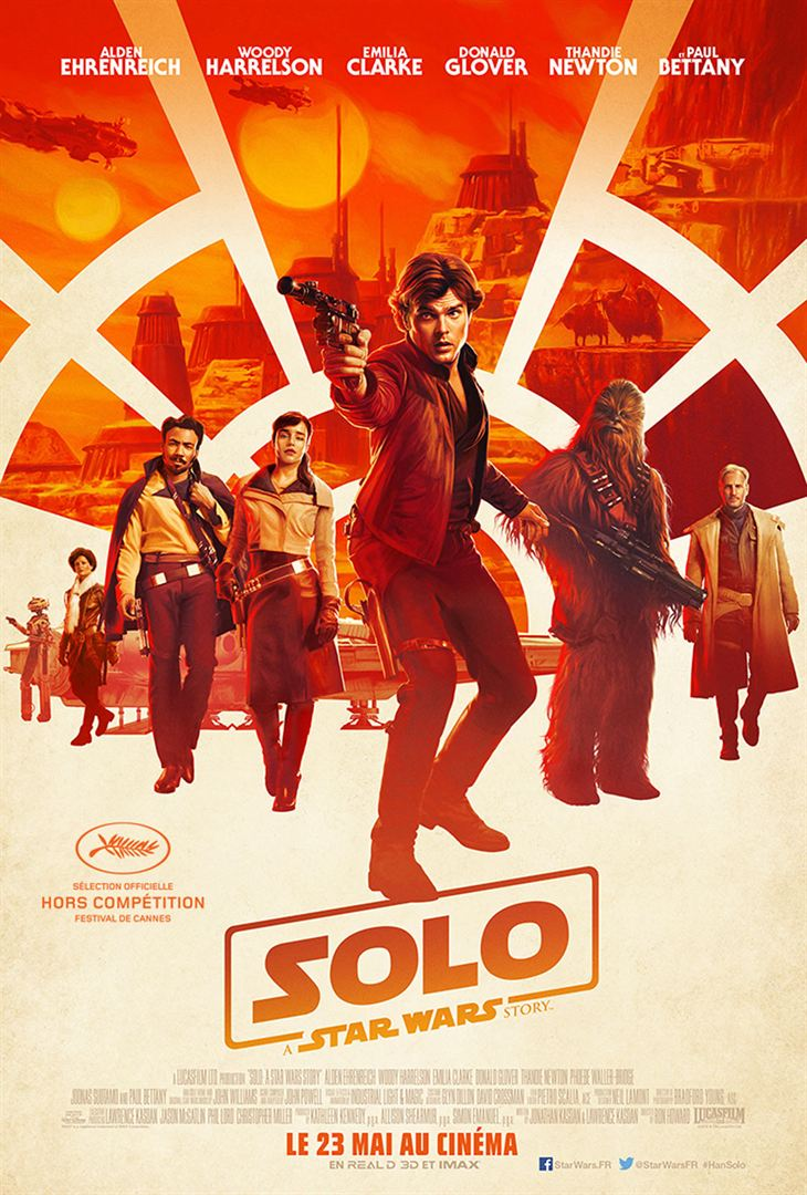 tomabooks-solo-a-star-wars-story-affiche