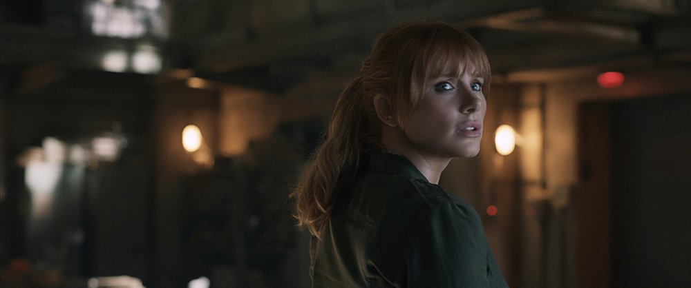 tomabooks-bryce-dallas-howard-in-jurassic-world-fallen-kingdom