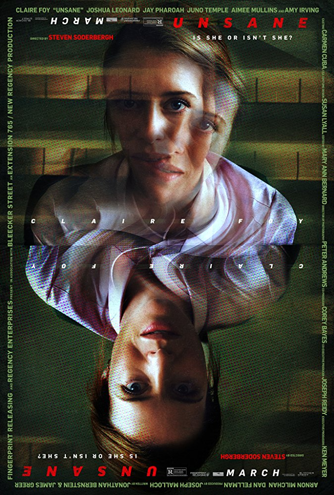 tomabooks-affiche-unsane-soderbergh