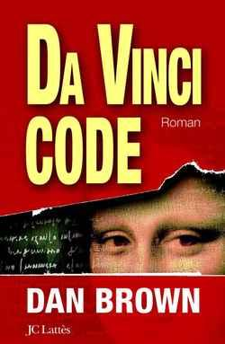 tomabooks-da-vinci-code