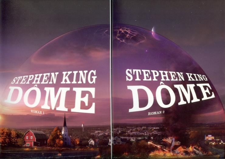 tomabooks-dome-stephen-king