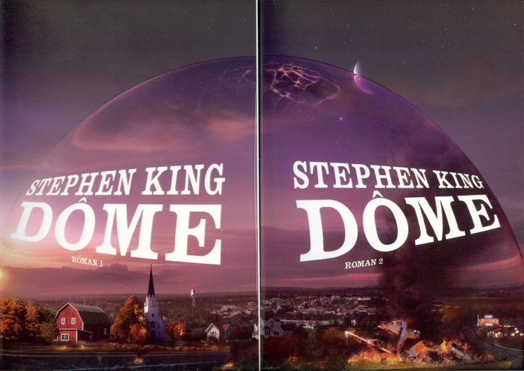 tomabooks-dome-stephen-king