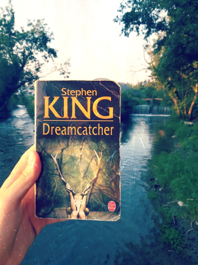 tomabooks-dreamcatcher-stephen-king