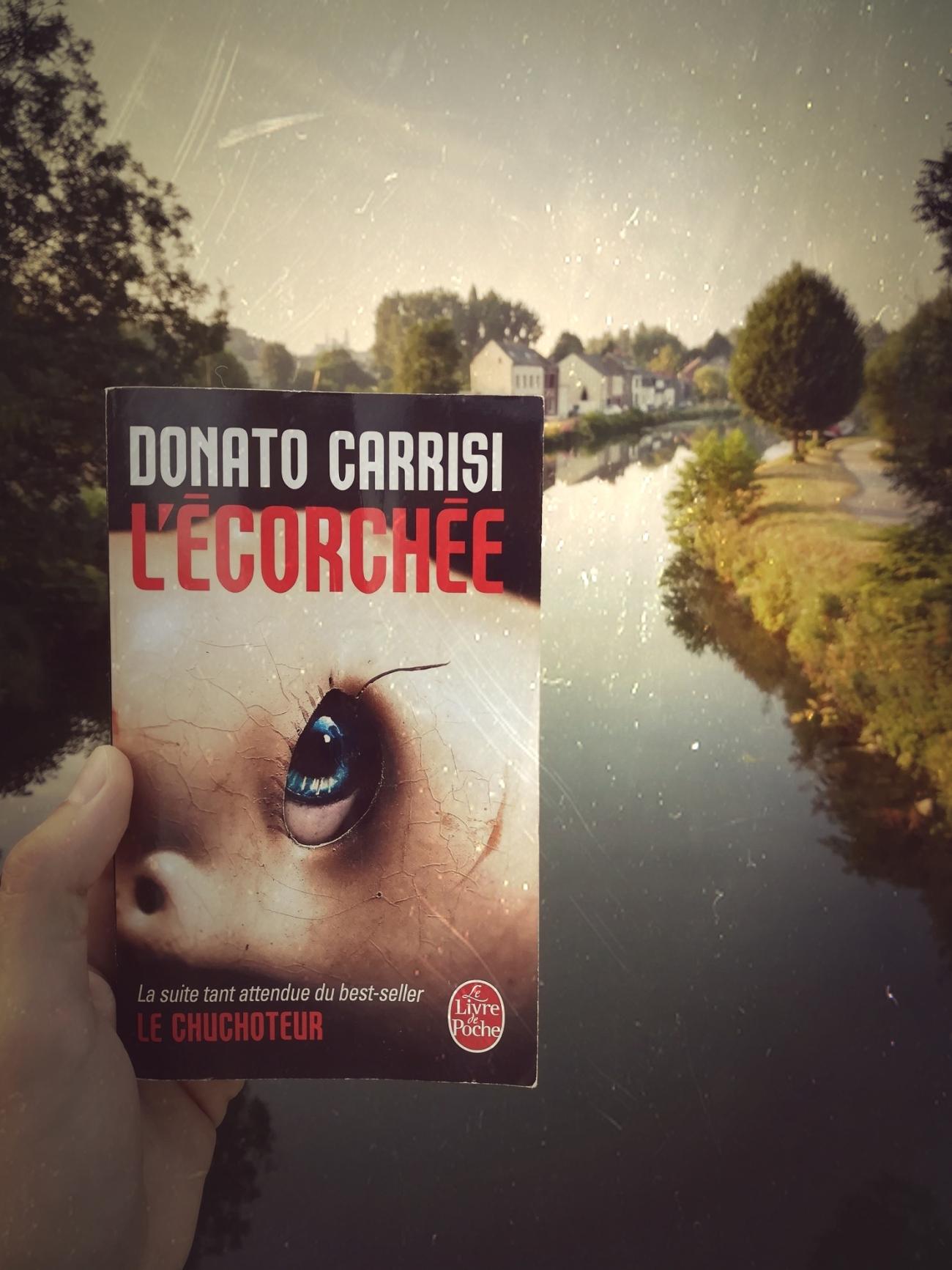 tomabooks-ecorchee-donato-carrisi
