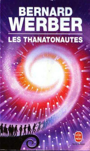tomabooks-Les-Thanatonautes