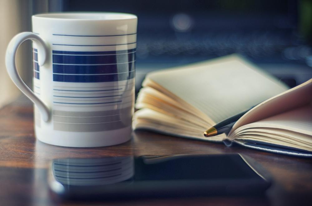 tomabooks-raisons-de-bloguer