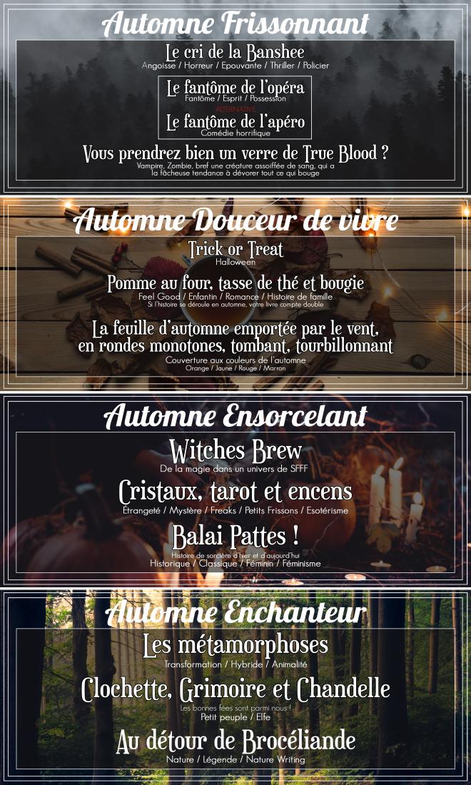 tomabooks-reglement-menu-pumpkin-autumn-challenge-leterrierdeguimause.jpg