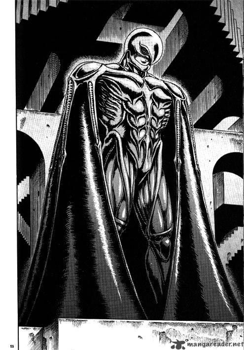 tomabooks-berserk-manga