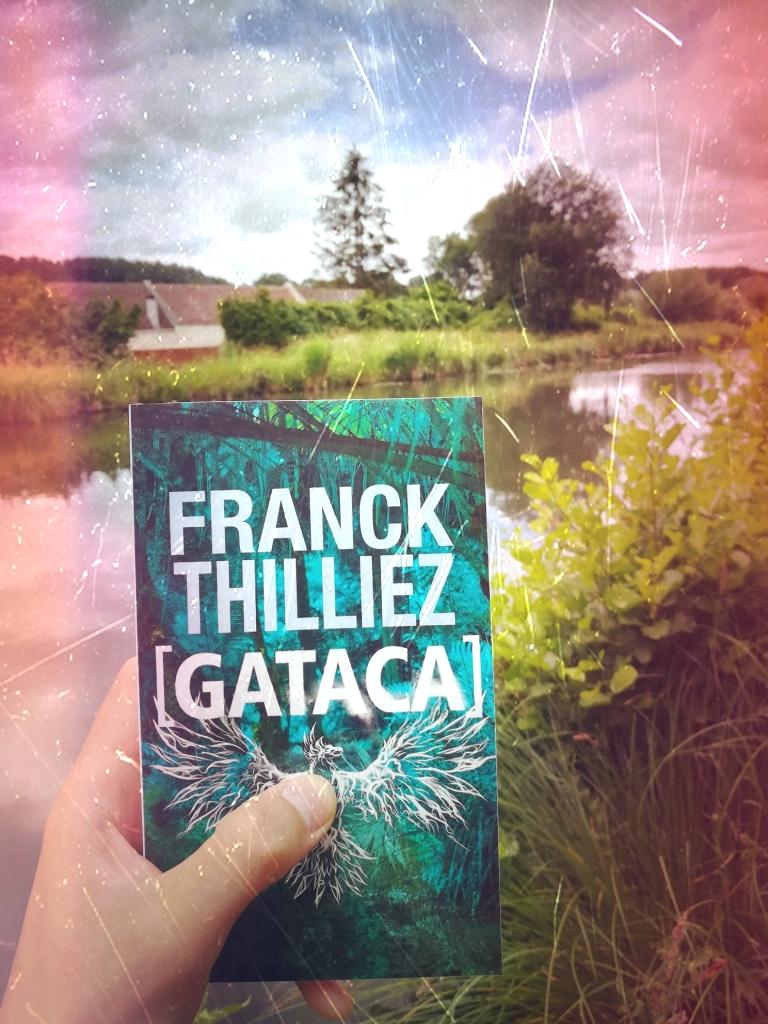 tomabooks-gataca-franck-thilliez