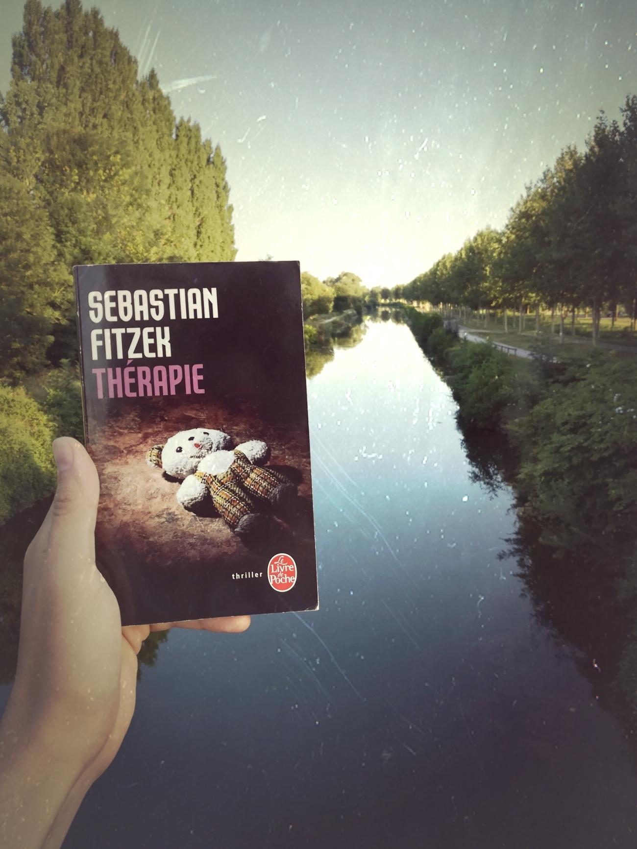 tomabooks-therapie-sebastian-fitzek