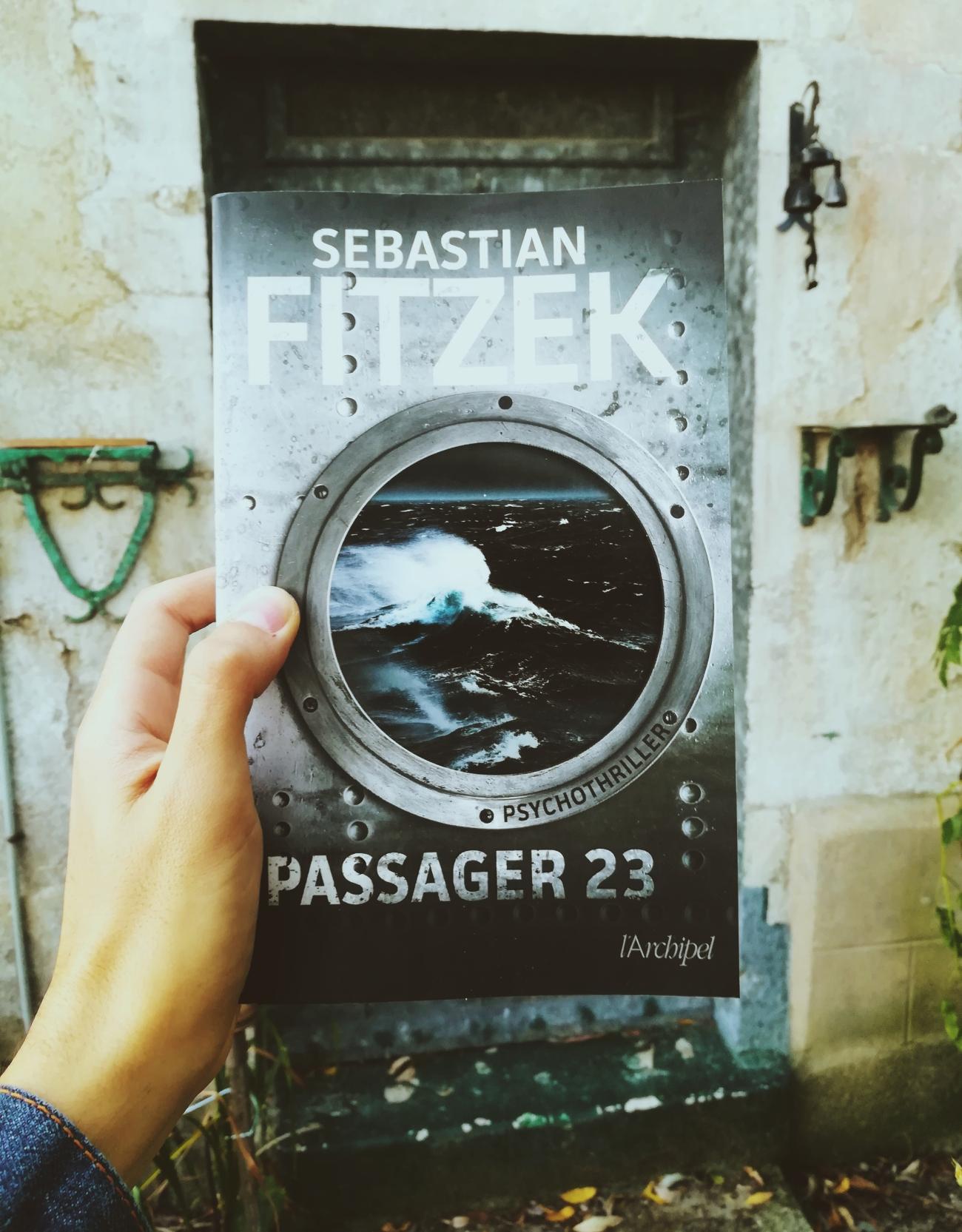avis-tomabooks-passager-23-sebastian-fitzek