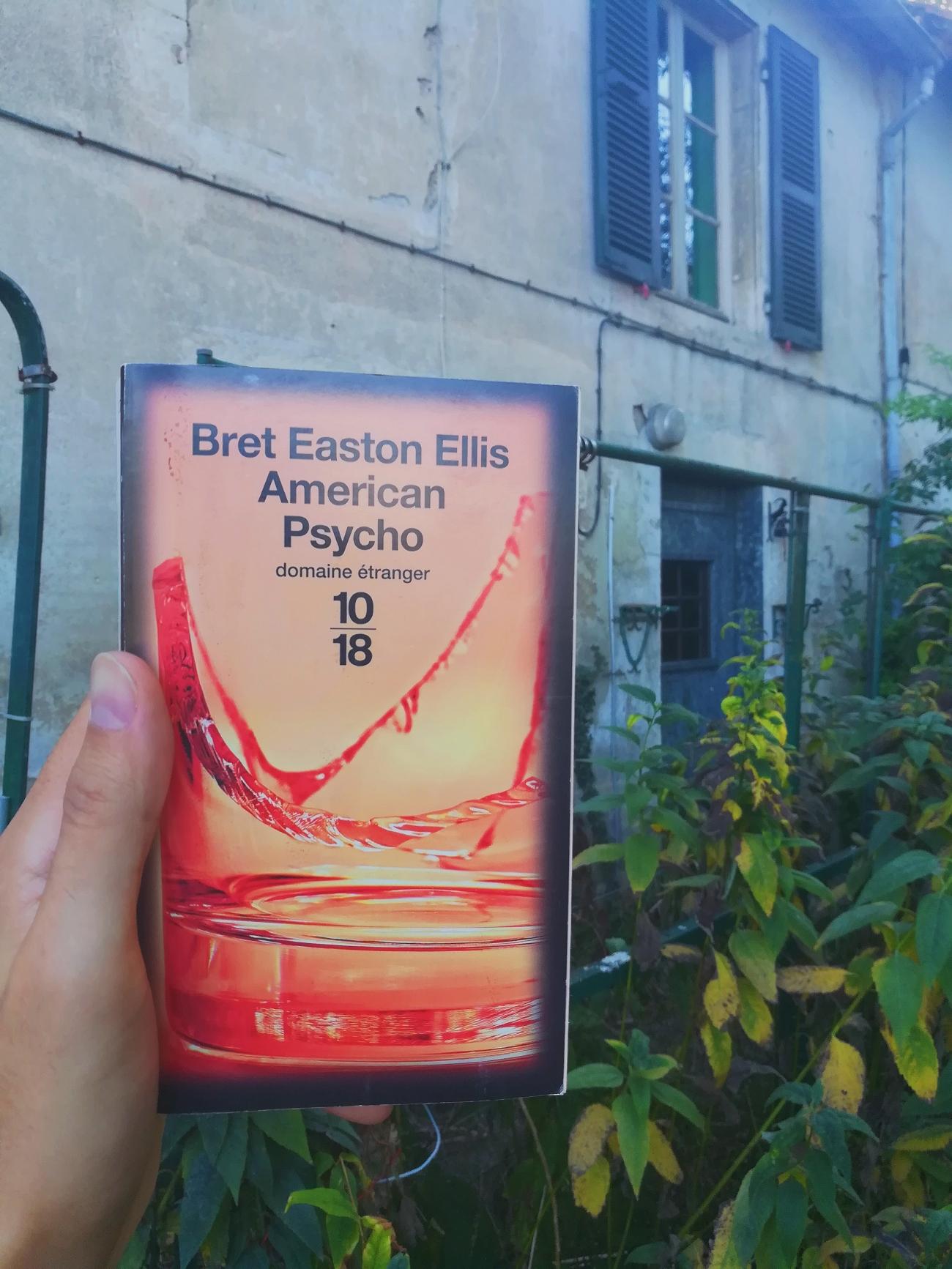 tomabooks-american-psycho-bret-easton-ellis