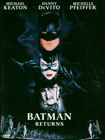 tomabooks-batman-returns-batman-le-defi-affiche