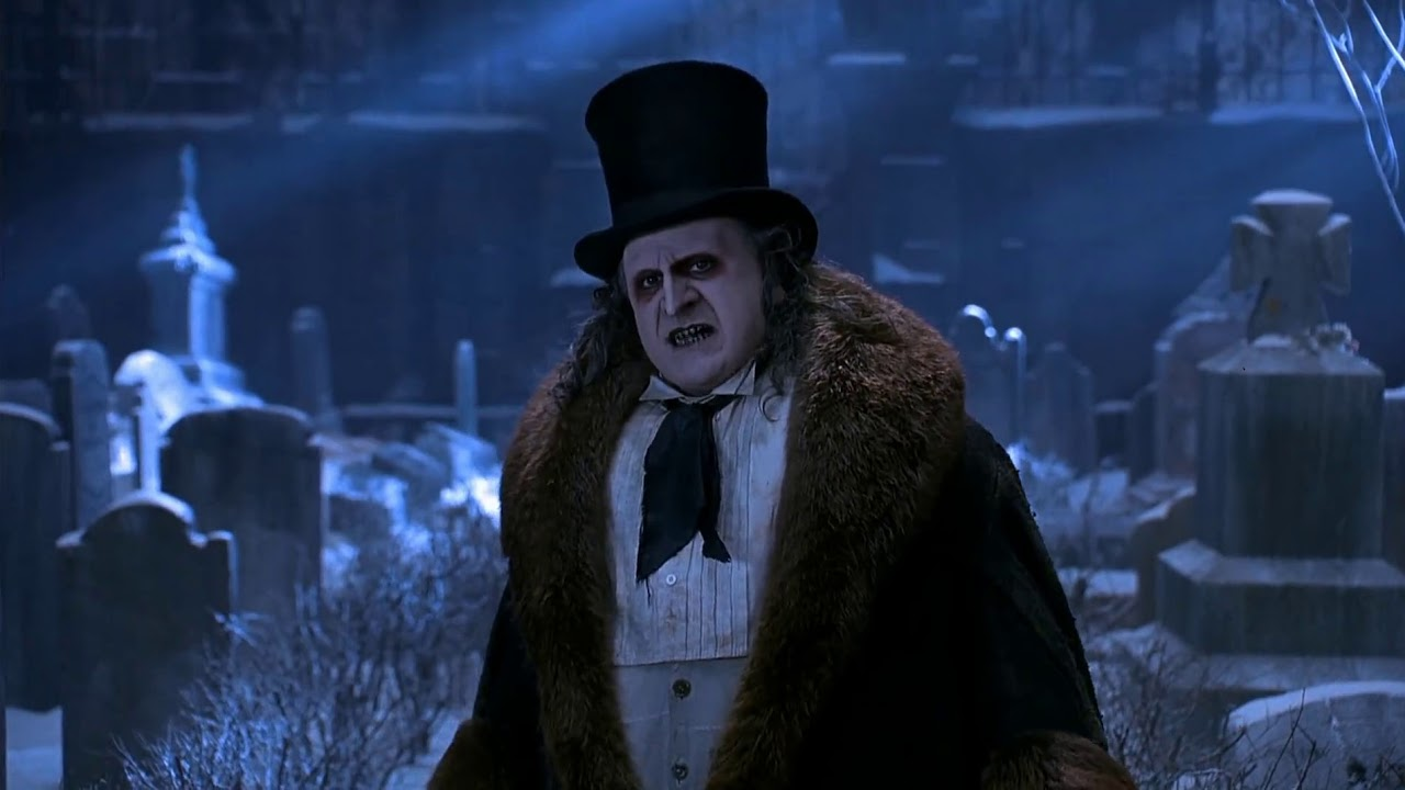 tomabooks-batman-returns-night-scene