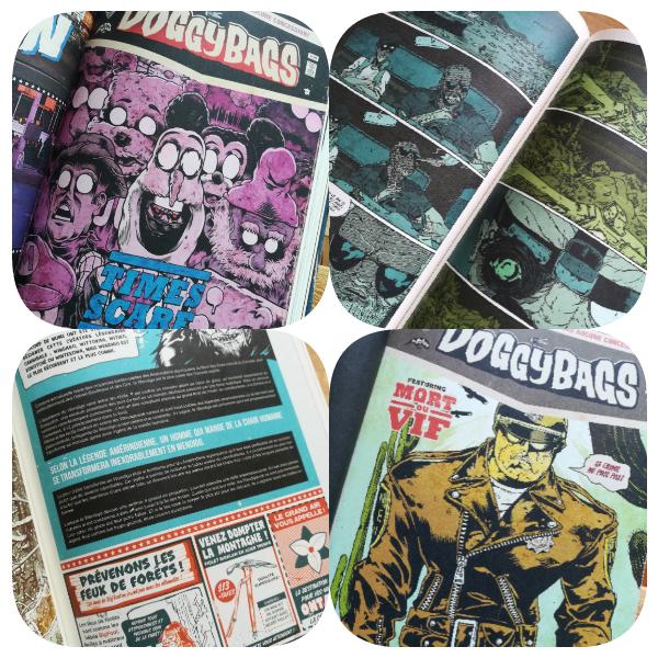 tomabooks-doggybags-comics