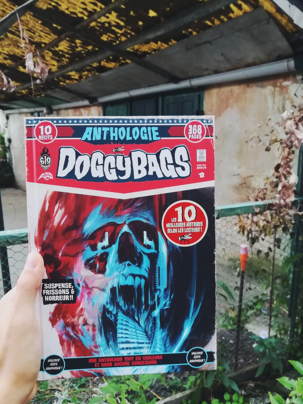 tomabooks-doggybags-comics