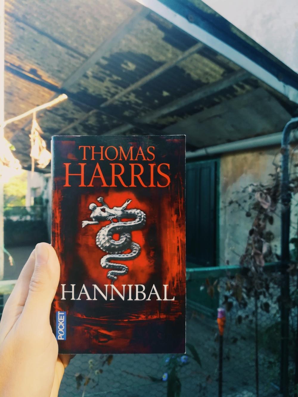 avis-tomabooks-hannibal-thomas-harris