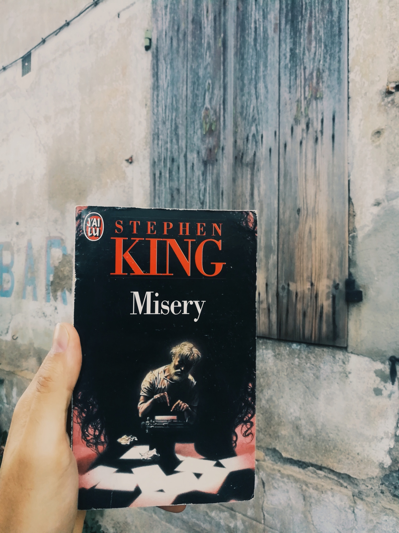 tomabooks-misery-stephen-king