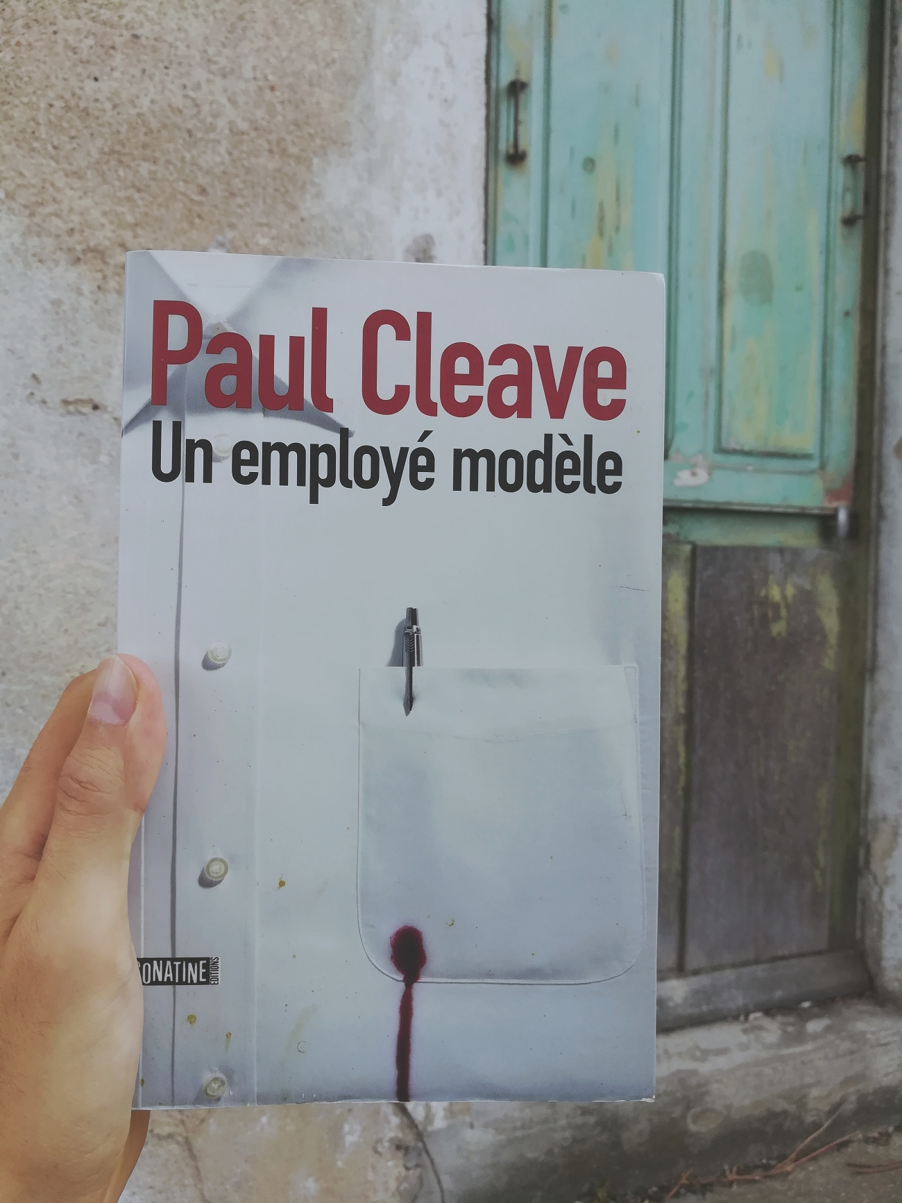 tomabooks-un-employe-modele-paul-cleave