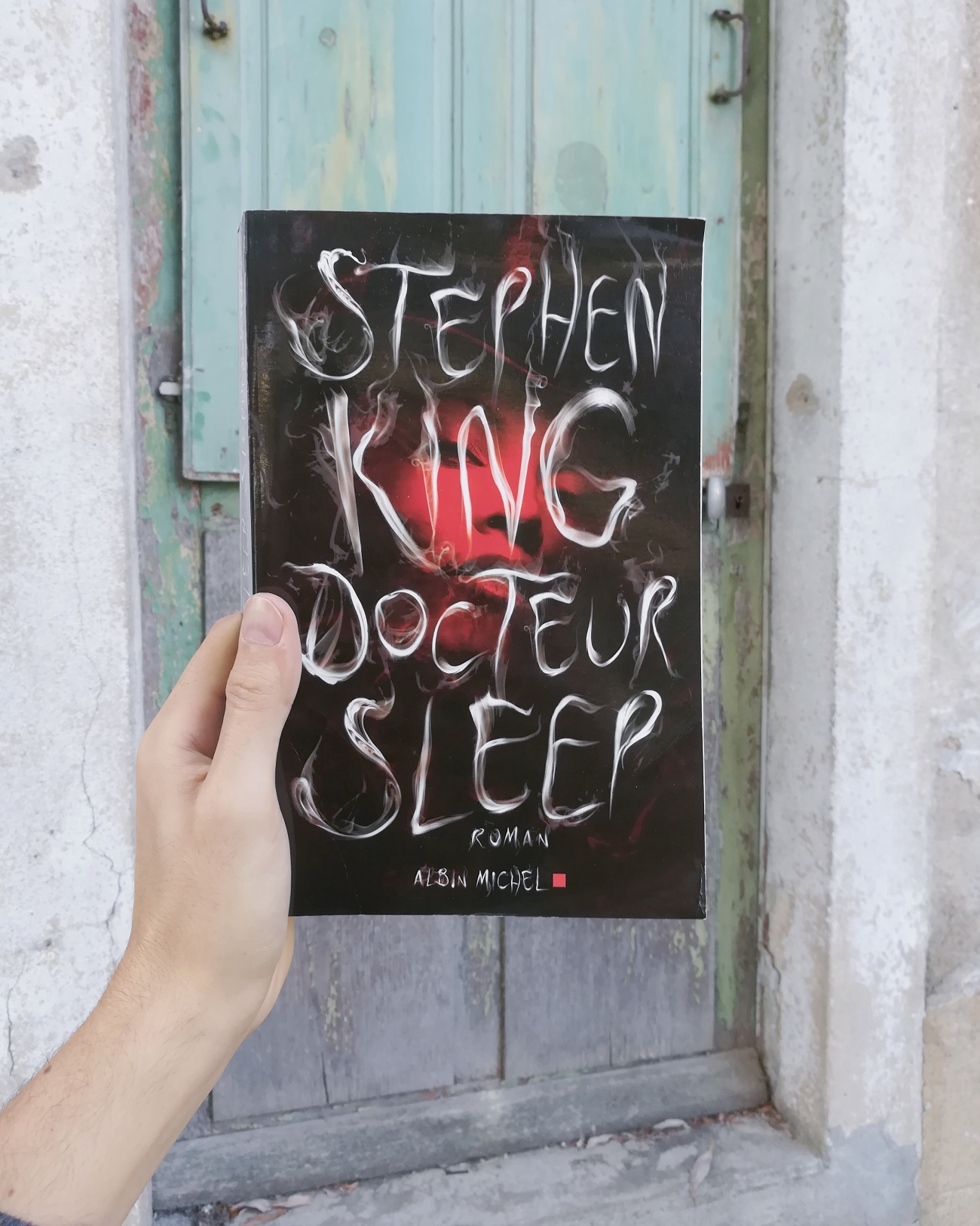 avis-tomabooks-docteur-sleep-stephen-king