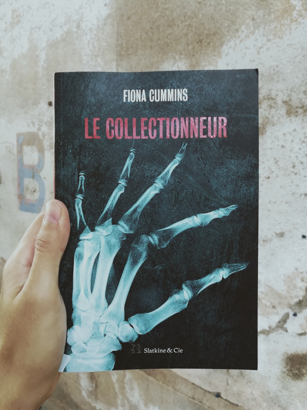 tomabooks-le-collectionneur-fiona-cummins.jpg